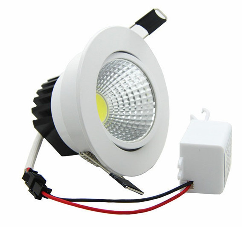led downlight cob 3w 5w 7w 12w (8)