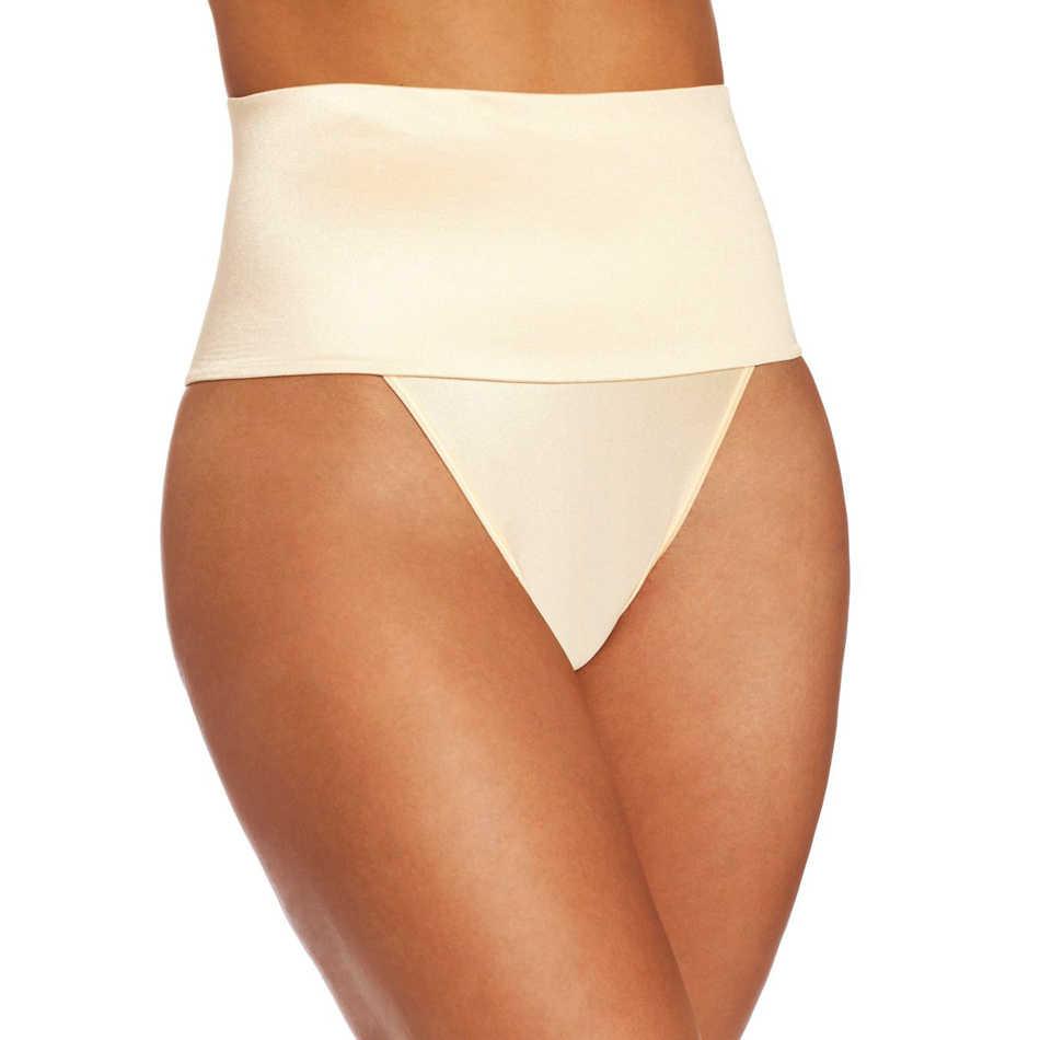 Управления прикладом подъемник тонкий пояс для похудения тела нижнего белья горячего тела шейперы прикладом подъемная сила женщины пластика для похудения пояс для похудения утягивающее белье для похудения корсет для