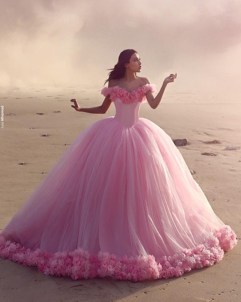 Compare Prices on Fairy Tale Prom Dresses- Online Shopping/Buy Low ...