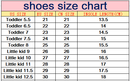 New-2017-Cool-LED-Lighted-Kids-Shoes-Fashion-SpringAutumn-Boys-Girls-Child-KT-Sneakers-Lovely-Baby-Lunimous-shoes-3-colors-5