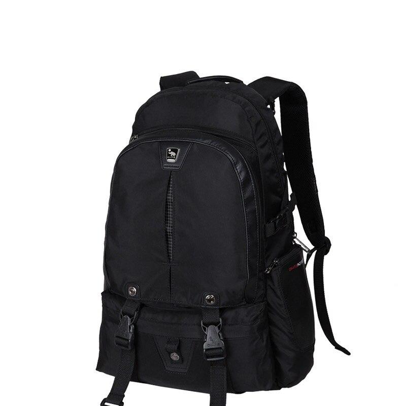 8d1bd4a2f220 ᗖGoog. Ю бренд рюкзак для ноутбука Для Мужчин's Дорожные Сумки ...