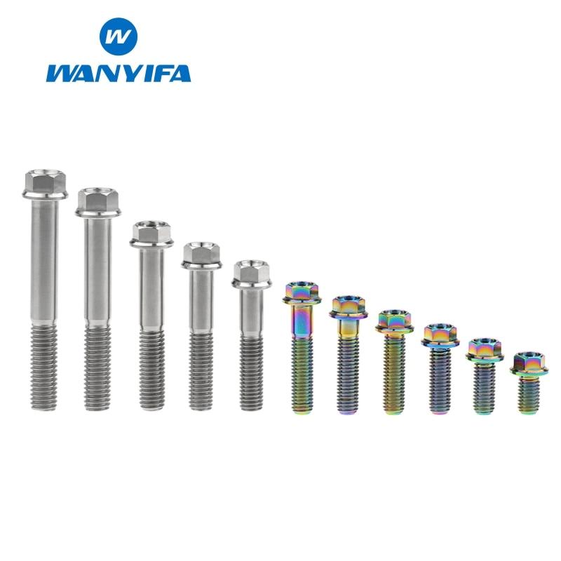 20Pcs Bike Cotter Pin Stainless Steel Split Pins for Brake Disc Pad Caliper