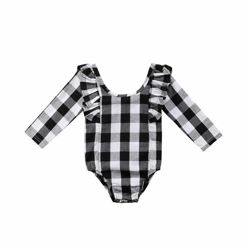 3c190a109 Detail Feedback Questions about Cute striped baby girs romper ...