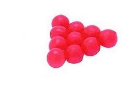 ASTORIA CMA 15300 RED LEVEL BALL 10 pack marburg astoria 53734