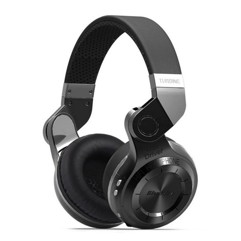 Aliexpress.com : Buy 100% Original Bluedio T2 Bluetooth Powerful Bass Headphones Wireless