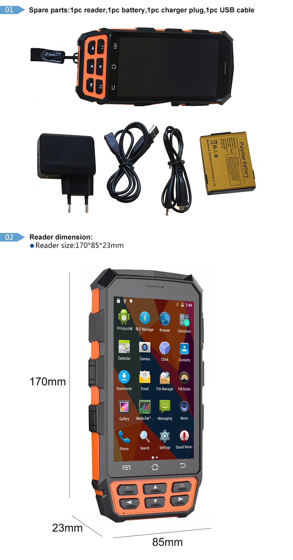 mobile data terminal android (27)