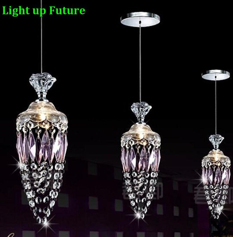 Popular Single Light Chandelier-Buy Cheap Single Light Chandelier ...:single light chandelier,Lighting