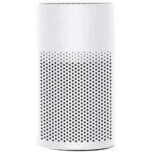 3 в 1 мини-очиститель воздуха с фильтром-Портативный тихий мини-очиститель воздуха персональный настольный Ионизатор-воздухоочиститель, для дома, работы, O
