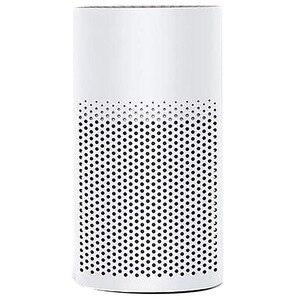 Image 2 - Hot 3 In 1 Mini Luftreiniger Mit Filter Tragbare Ruhig Mini Luftreiniger Persönliche Desktop Ionisator Luft Reiniger, für Zu Hause, Arbeit,