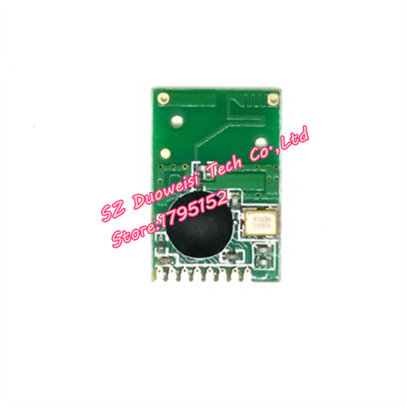 GC08 wireless module | 2.4G wireless module | 24TR-U4 | cc2500 main IC CHIP CC2500BD wireless module freeshipping rs232 to zigbee wireless module 1 6km cc2530 chip