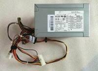 איכות 100% אספקת חשמל עבור DC7900 DC7800 462434 001 460968 001 נבדק באופן מלא.|supply power|   -