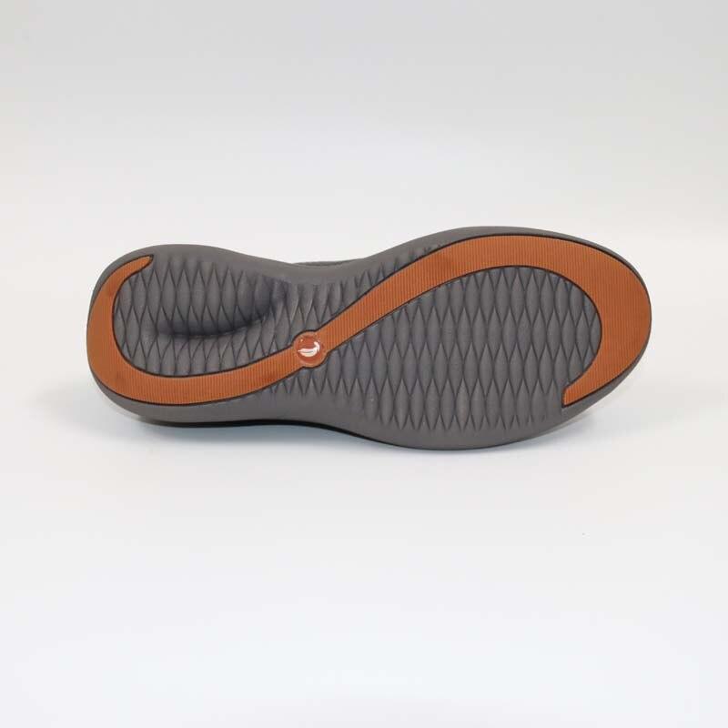 Buty z prawdziwej skóry manHigh jakości klasyczne męskie ShoesCasual buty manLight i wygodne męskie shoesLefu buty człowiek w Męskie nieformalne buty od Buty na  Grupa 3
