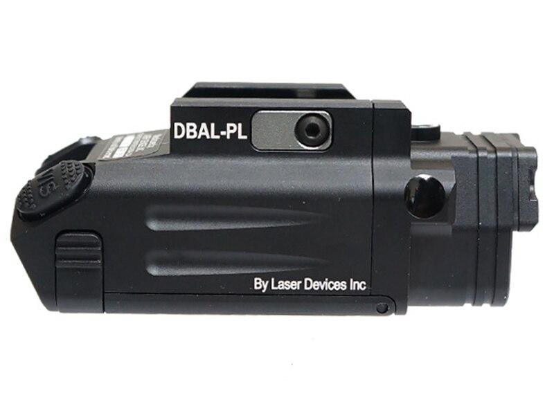 dbal-pl_08