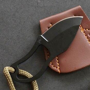 Kapesní nůž 1