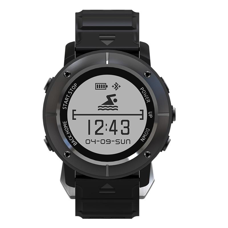 SMARTELIFE Best Cheap Outdoor Sports Wearable Smart Watch ...