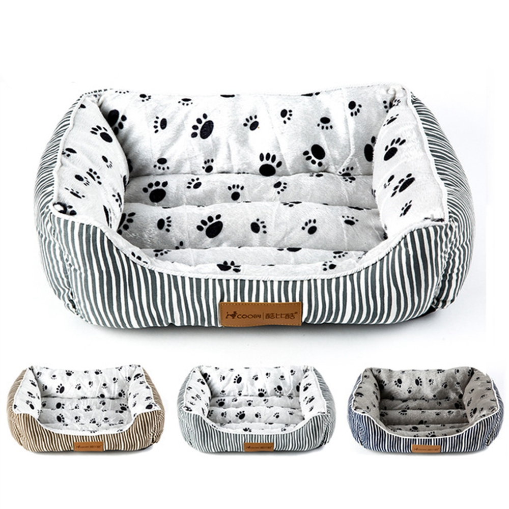 Enjoyable Us 18 1 57 Off Pet Dog Bed Sofa Dog Bench Beds Mats For Small Medium Large Dogs Cats Pitbull Puppy Bed Dog Cat House Pet Kennel Products Coo023 In Frankydiablos Diy Chair Ideas Frankydiabloscom