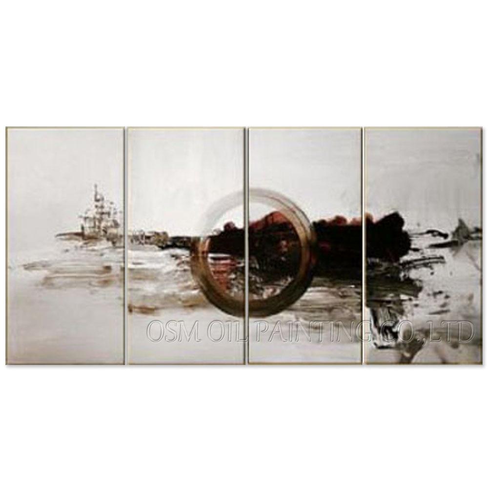 Multiple Canvas Wall Art online get cheap multiple canvas wall art -aliexpress