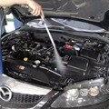 De alta Presión de la Pistola de Limpieza Del Motor de Aceite Desengrasante Solvente Aire Pulverizador Automotriz Auto Sifón Tool Auto Styling MA122