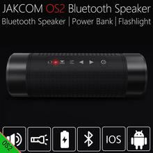JAKCOM OS2 Smart Outdoor Speaker Hot sale in Speakers as barre de son pour tv roidmi som automotivo para carro