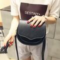 YBYT марка 2017 новая мода лоскут кисточкой сумочка hotsale женщины торговый кошелек леди сумка шутник плеча crossbody сумка