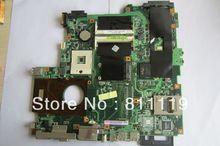 integrated laptop motherboard for F3H NMSMB1000 T11F/F3F Main Board :Rev:2.3 P/N:08G23FF0023Q