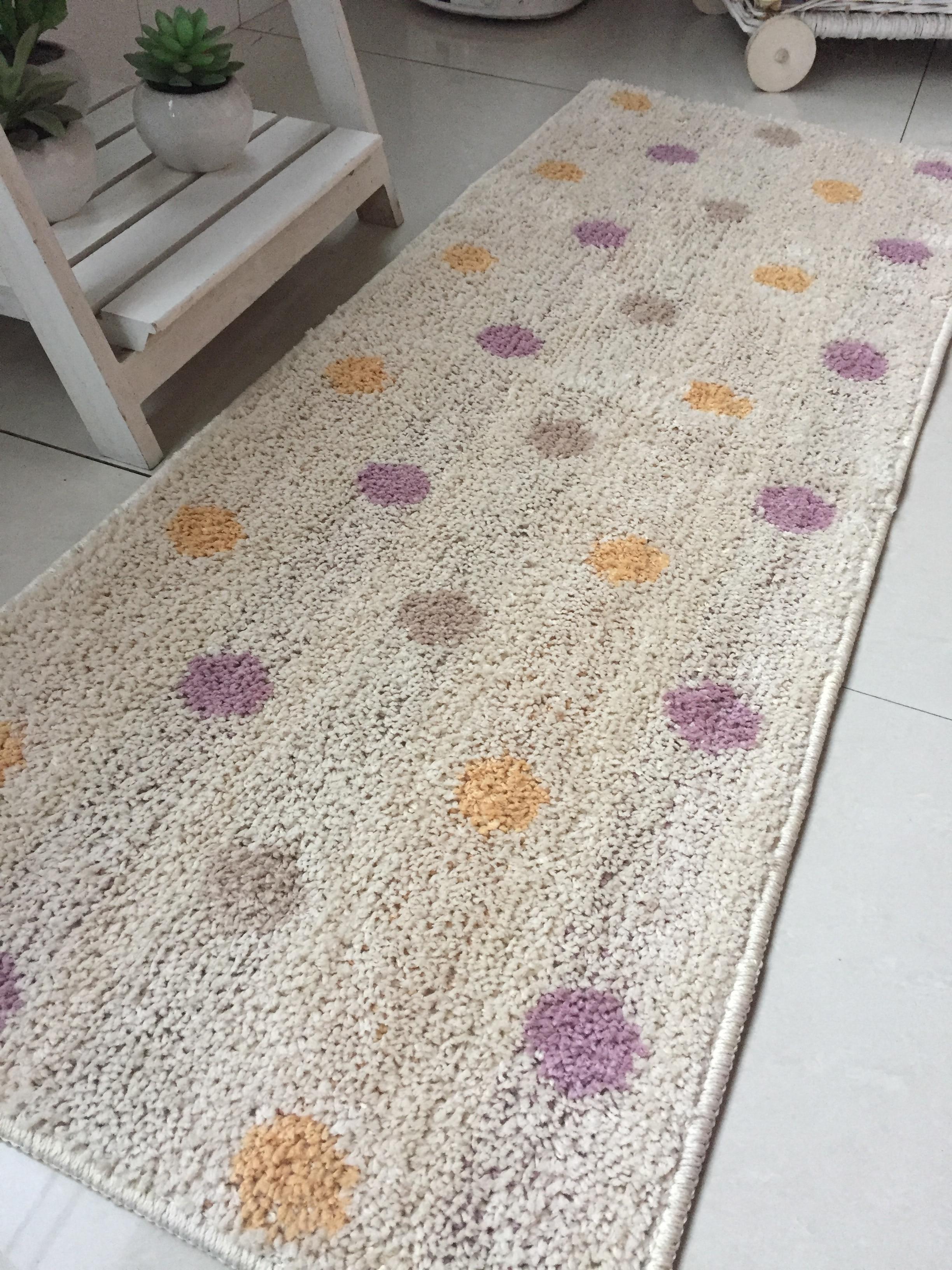 Achetez en gros cheap kitchen mats en ligne à des grossistes cheap ...