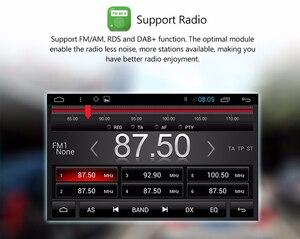 Image 4 - Автомобильный DVD на основе Android для Kia Sorento, GPS навигация, 3G, 4G, Wi Fi, ТВ, Bluetooth, стерео, USB, SD, MP3, сенсорный экран, Авторадио