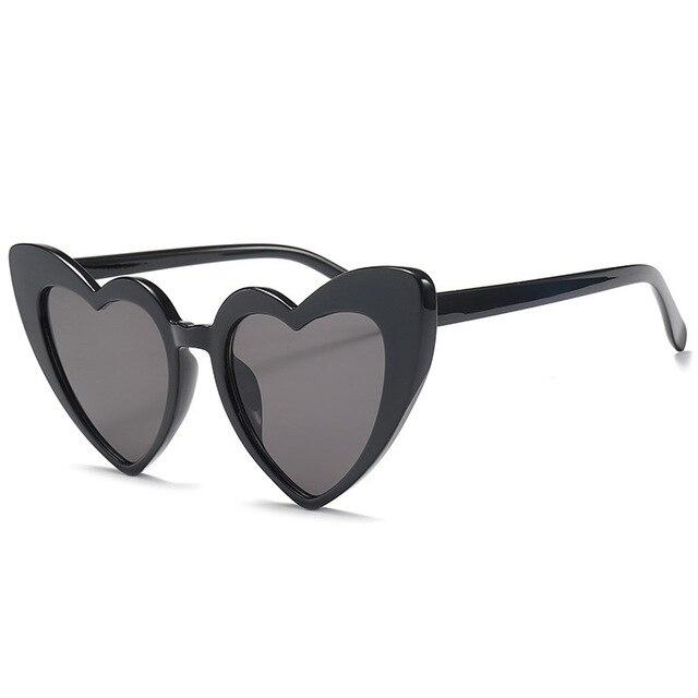 LONSY Vintage Sunglasses Women Brand Designer Luxury Sun Glasses For Women Oculos Feminino DF5716 2