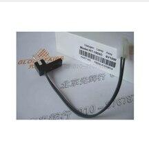 For RAYTO RT 1904C 6V 10W Halogen Lamp,Semi Automatic Biochemical Analyzer,RT 1904 C RT 9000 RT 9200 6V10W Bulb,RT 1904C 200