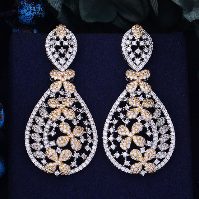 4b9375ed25275 Jewelry Addiction