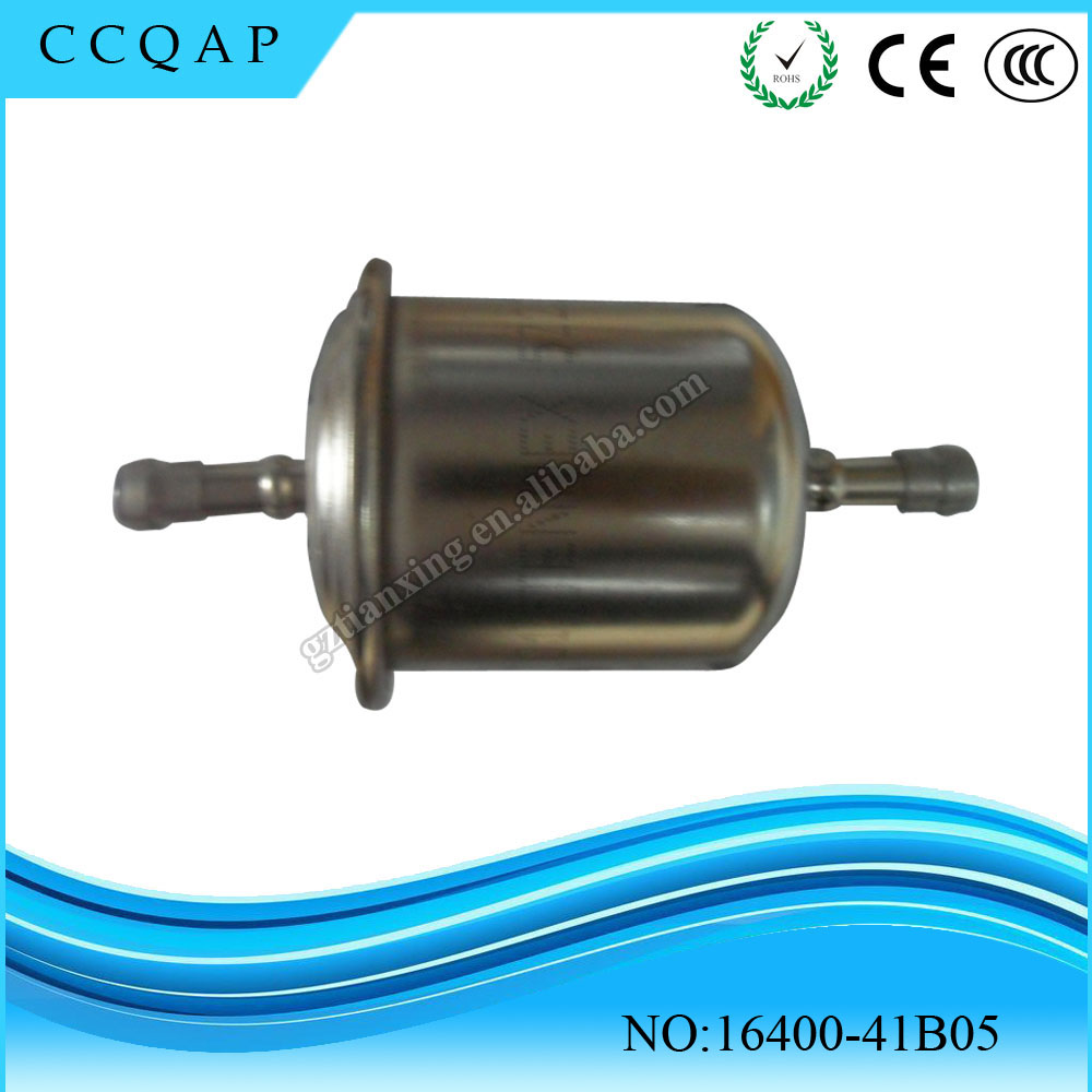Buy Fuel Filter Nissan Sentra And Get Free Shipping On Cube Location