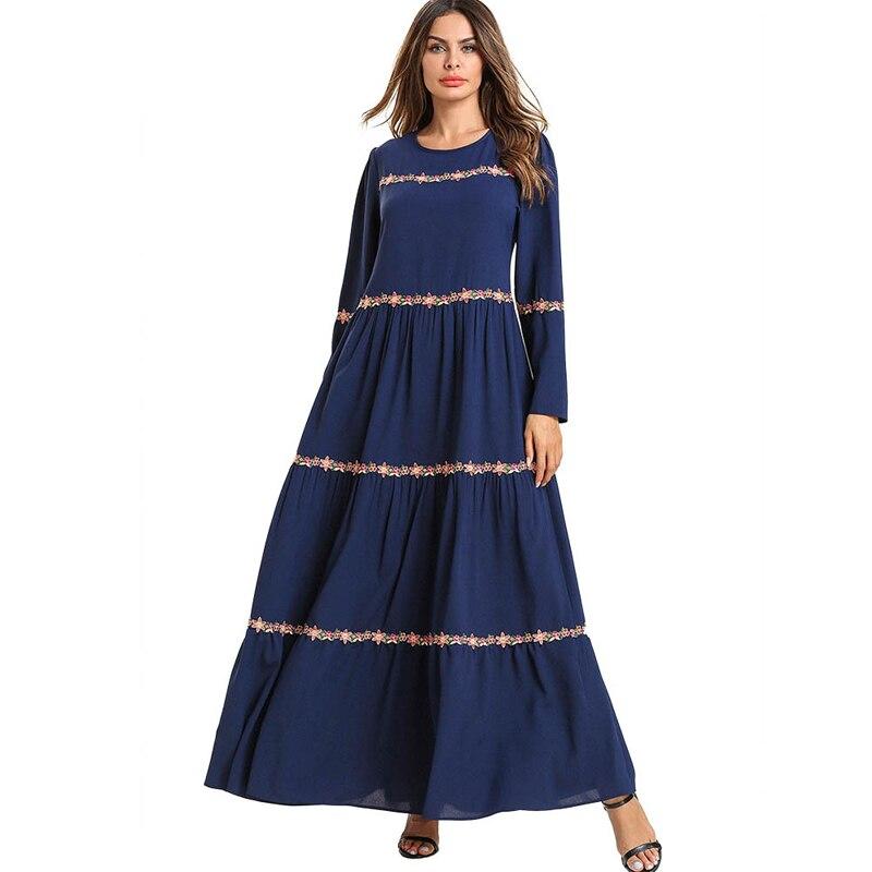 Plus Size Abaya Robe Dubai Kaftan Abayas For Women Kimono Cardigan Muslim Hijab Dress Ramadan Elbise Turkish Islamic Clothing