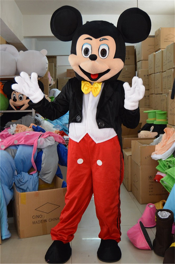 mickey mouse bathroom decorating ideas home and garden ideas.htm top 10 carnival mascot ideas and get free shipping n04f6c5k  top 10 carnival mascot ideas and get