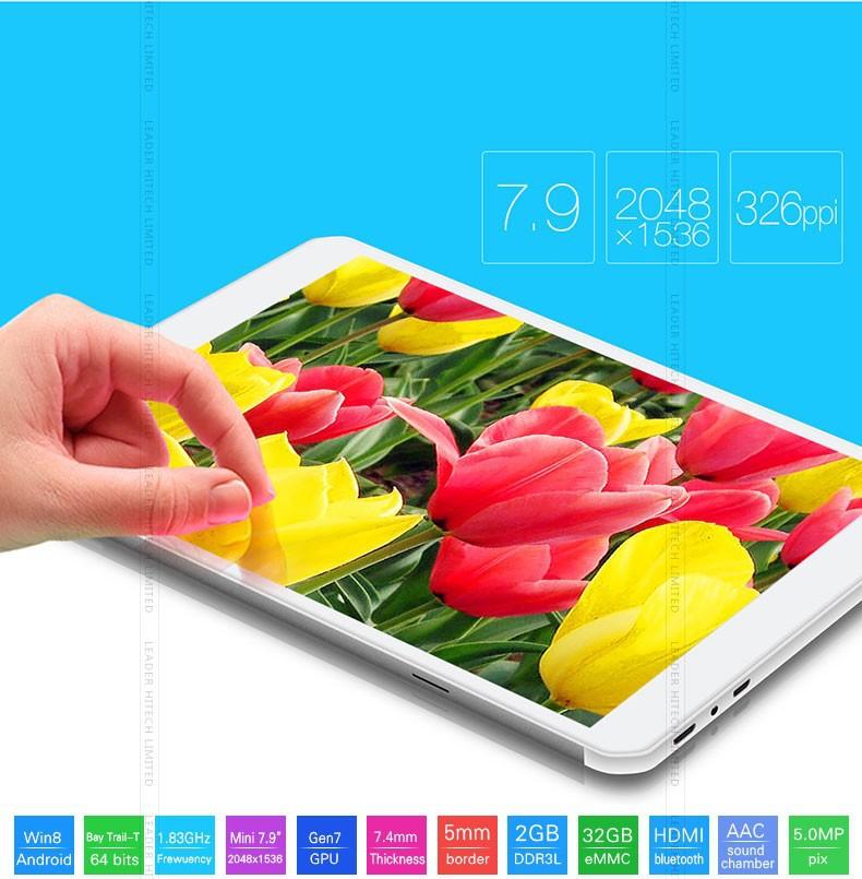 teclast-X89 tablet_07