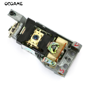Image 1 - OCGAME KHS 400R de repuesto de lentes láser para PS2 9000, piezas de Accesorios de reparación de juego de consola