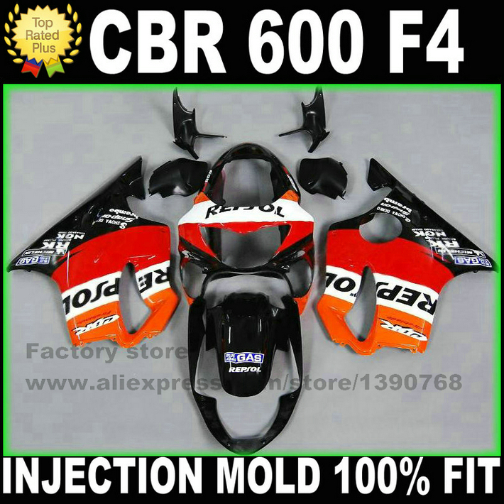 0288bfb1979 best top 10 repsol fairing kit f4 list and get free shipping - List ...