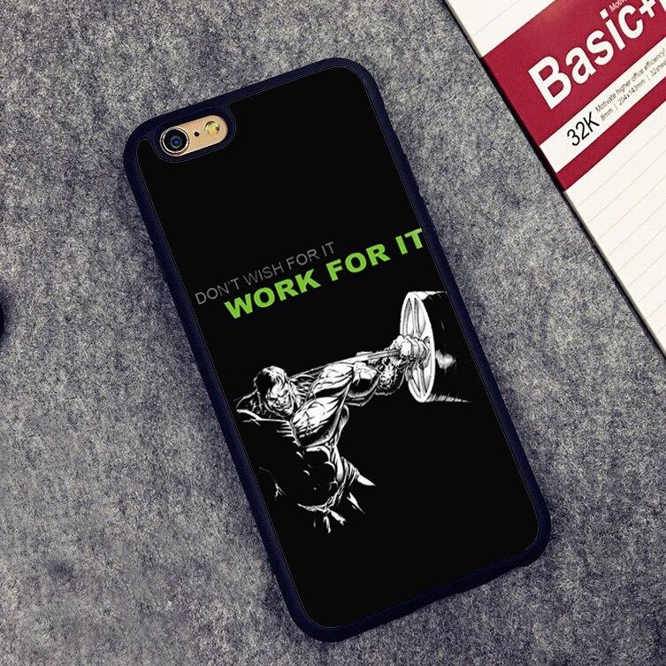 -iphone-6-6-s-plus-fontb7-b-font-fontb7-b-font-5-5s-5c-se-4-4s-shell