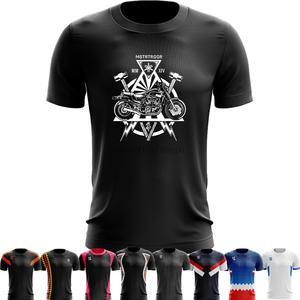 564954db1 Sport Quick Dry Running Shirts Basketball Soccer Training T shirt Funny Men  Women novelty tshirt Yamaha V max Shirt cool 5XL 6XL