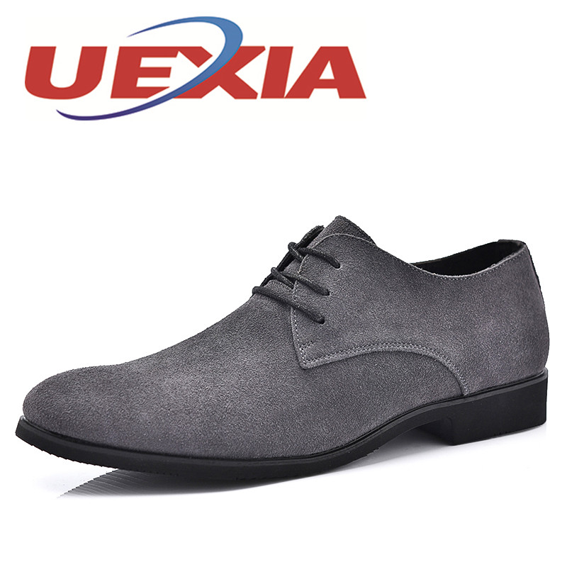 Men Casual Design Leather Shoes For Flats British Style High Quality Mens Lace Up Pointed Toe Shoes Breathable Comfort Zapatos british style men oxfords spring winter lace up flats pointed toe creepers casual men platform high dunk genuine leather shoes