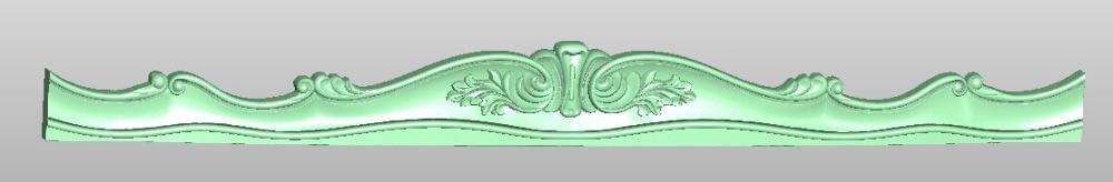 Furniture Table Desk Cabinet Chair Sofa Bed Leg 3D Model STL Format File Artcam 528