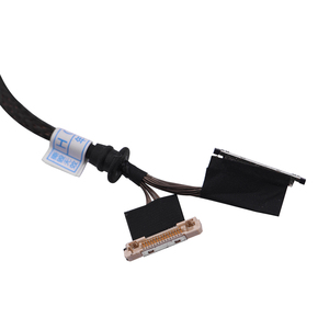 Image 4 - Brand New Gimbal Camera Signal Cable Transmission Ribbon Cable flexible flex Wire for DJI Spark Repairing Replacement Parts