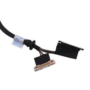 Image 4 - Fio flexível do cabo flexível da fita da transmissão do sinal da câmera do cardan para a faísca de dji que repara peças de reposição