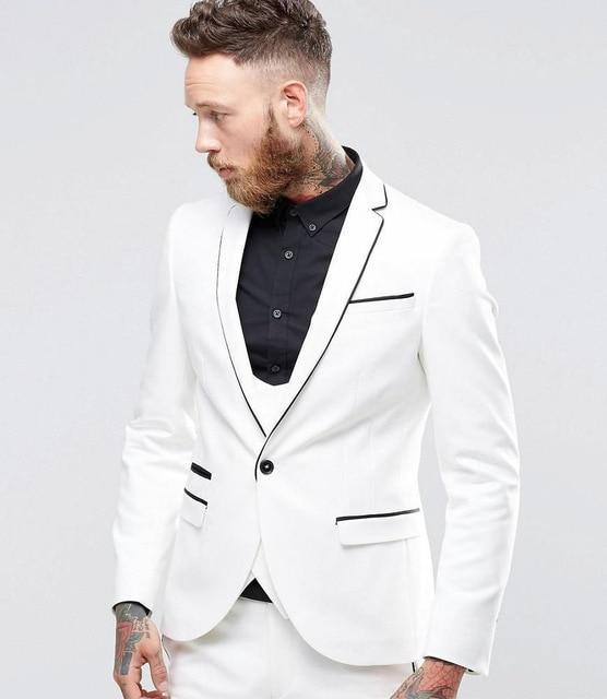 Latest-Design-White-Men-Suit-Set-Long-Coat-Jacket-Pants-Vest-Prom-Party-Wedding-Suits-For.jpg_640x640