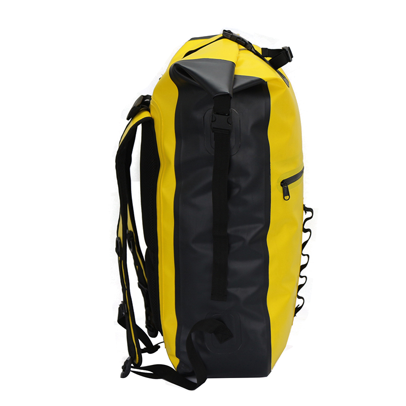 d' Água dry bolsa ferrolho Use : Duffel Bag, travel Bag, luggage, waterproof Bag, luggage Bag