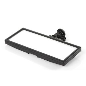 Image 2 - Viltrox L132B kamera LED Ultra cienki wyświetlacz LCD możliwość przyciemniania Studio lampa ledowa Panel do lustrzanka cyfrowa kamera DV