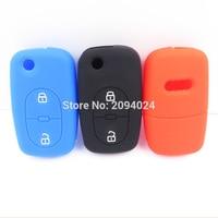 silicone-car-key-fob-cover-case-for-audi-a2-a3-a4-a6-a8-tt-2button-remote-key-case-for-car-audi-interior-auto-accessories
