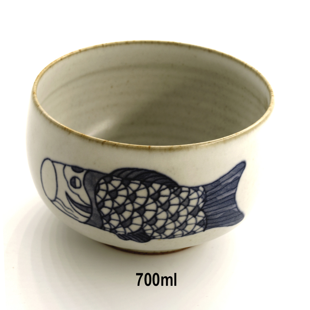 Retro ręcznie Matcha misce ubij Scoop zestaw tradycyjne japońska Matcha herbata ceremonia herbaty Matcha kubek herbaty dom dekoracji prezent w Zest. naczyń do herbaty od Dom i ogród na  Grupa 1