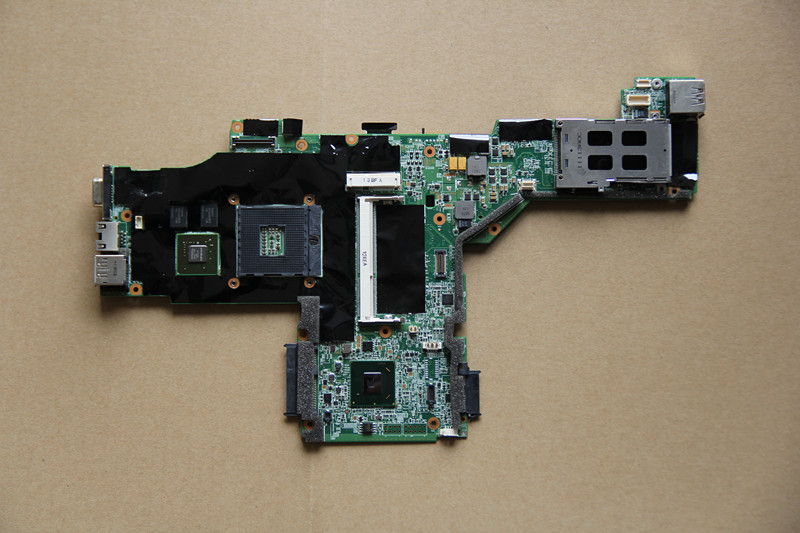 04W2049 For Lenovo T420 Laptop motherboard with N12P-NS1-S-A1 GPU Onboard QM67 DDR3 fully tested work perfect04W2049 For Lenovo T420 Laptop motherboard with N12P-NS1-S-A1 GPU Onboard QM67 DDR3 fully tested work perfect