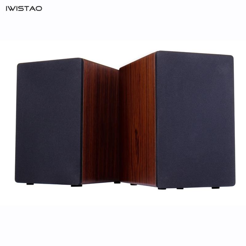 WHFSC-2WYG4IN(1)l4