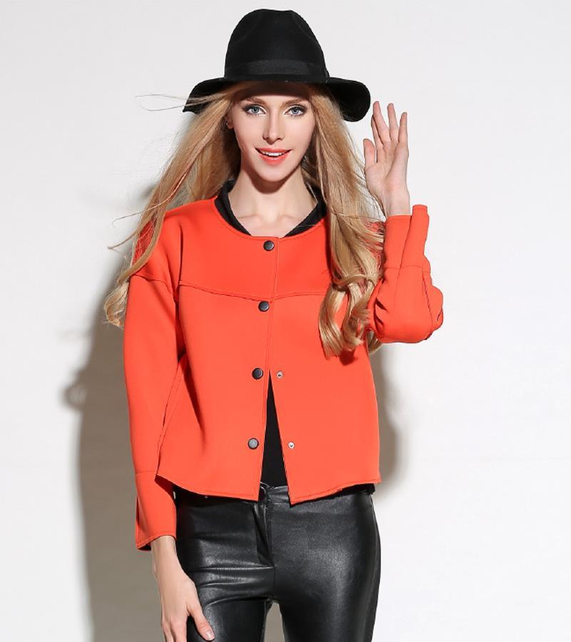 Short Jackets For Ladies E6y4oj
